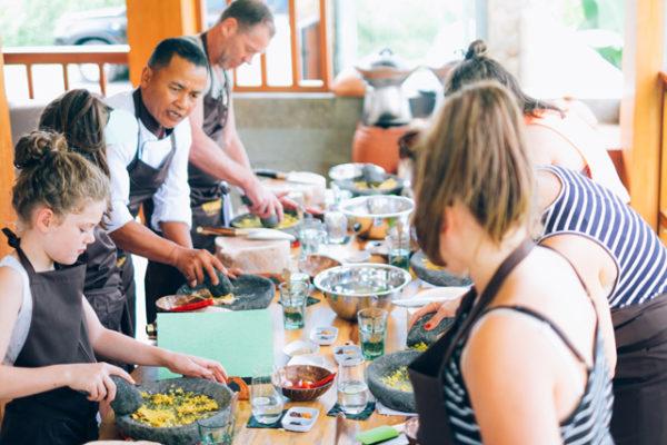 ubud-cooking-class-kayangan-villa-ubud