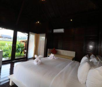 kayangan villa in ubud (11)