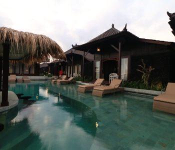 kayangan villa in ubud (2)