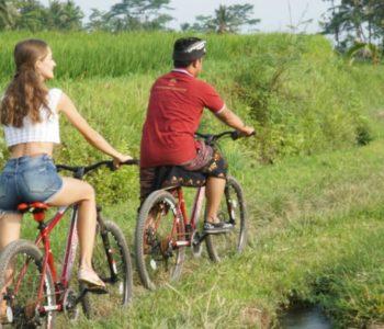 kayangan villa in ubud (4)