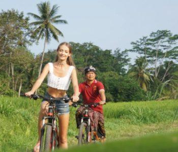 kayangan villa in ubud (5)