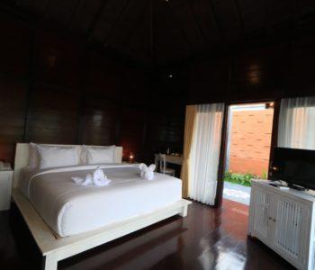 kayangan villa in ubud (8)