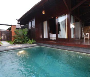 ubud villa kayangan (1)