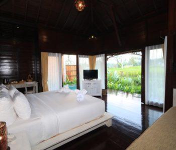 ubud villa kayangan (2)