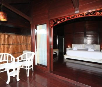 ubud villa kayangan (3)