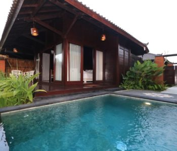 ubud villa kayangan (5)
