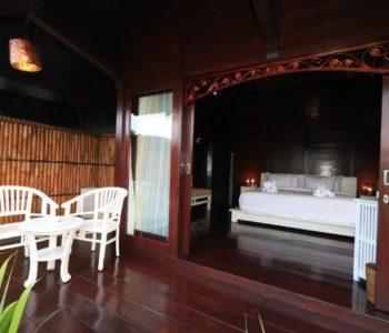 ubud villa kayangan (6)
