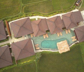 villa in ubud bali (2)